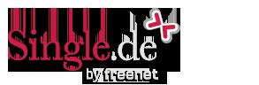 Freenet singles kostenlos